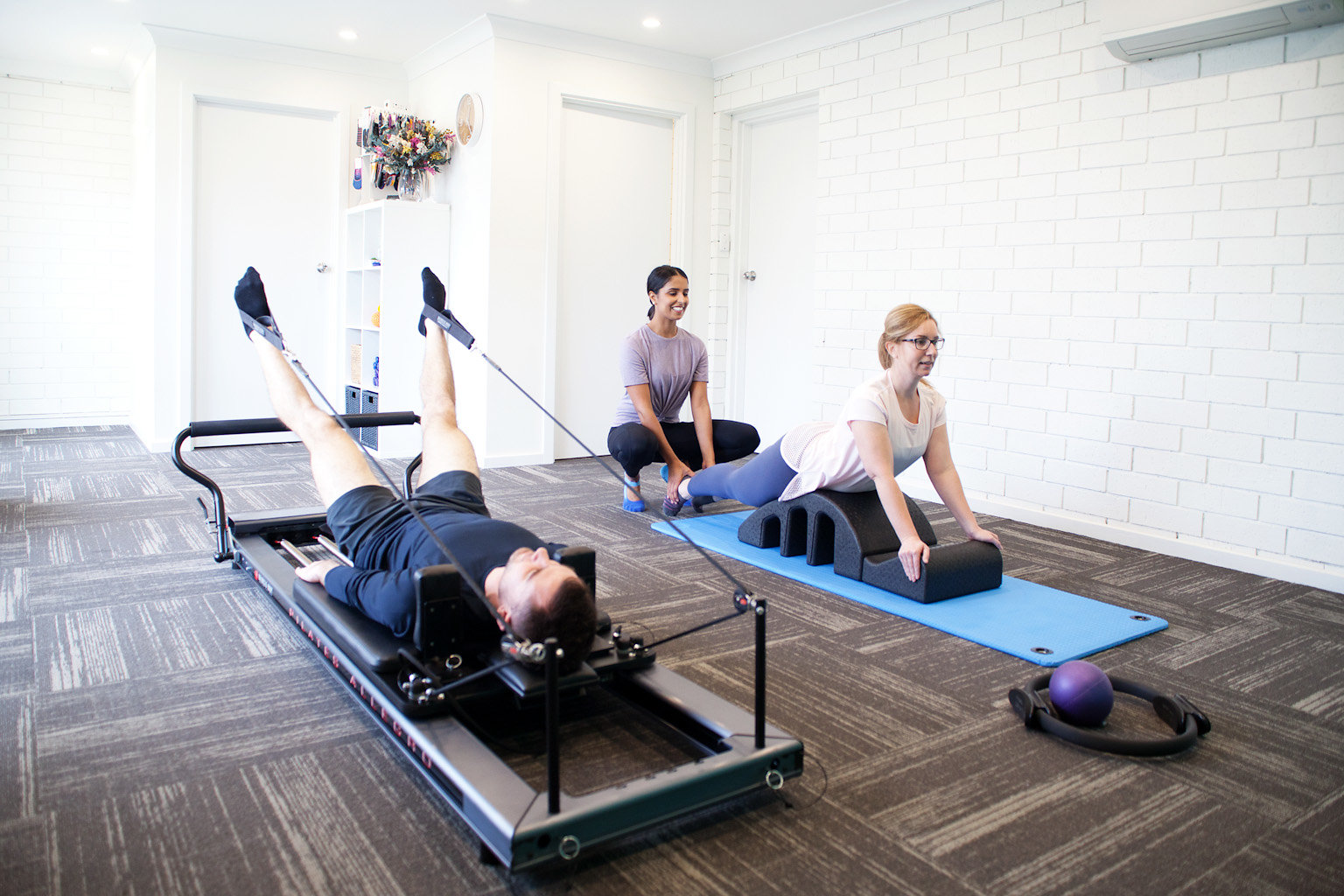 180520_PilatesRoom_LauraVanagsPhotography_Webres_MG_9365
